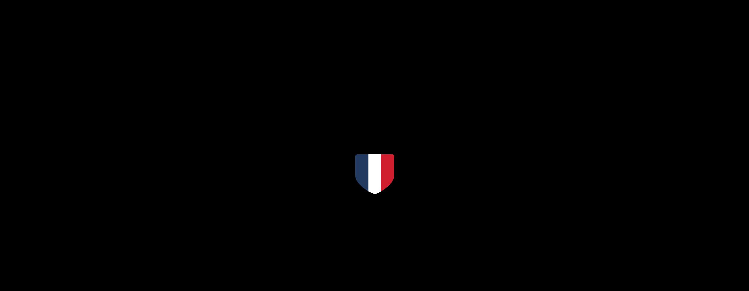 Helmet 28 Secure Racer France UK Distribution Rights – Helmet 28